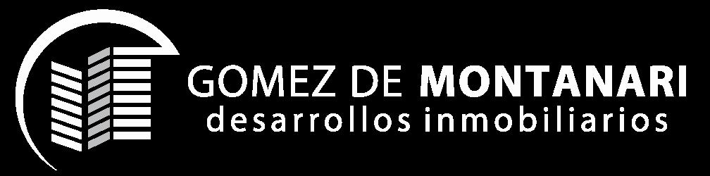 Gomez de Montanari